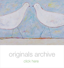 Originals Archive - click here