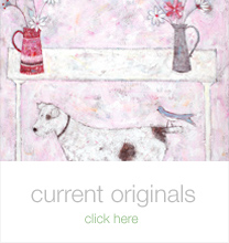 Current Originals - click here