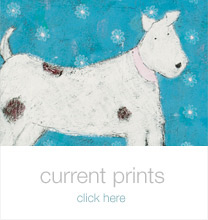 current Prints - click here